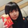 『【画像】竹達彩奈さん(29)、ママのような風貌になるwww』の画像