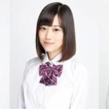 『【乃木坂46】3期生 与田、山下、久保 誰が一番『センター適正』があるか??』の画像