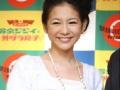 【悲報】関根麻里が韓国人との結婚を発表した結果wwwwwwwwwww