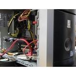『OZZIOパソコン修理』の画像