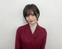 元NMB48山本彩、「Mステ」ソロ初出演にネット大反響「可愛くてびっくりした」「歌うま」絶賛の声殺到