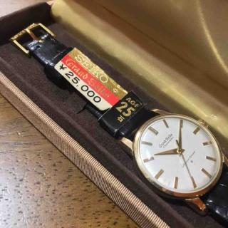 とっとこの機械式時計偏愛録4