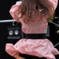 第70回東京大学駒場祭2019 その103(STEP)
