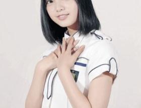 欅坂15歳センター平手友梨奈「アイドルではなくアーティストになりたい」