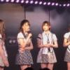 【悲報】AKBの4期10周年記念公演決定【現役は大家のみ】