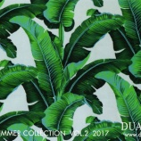 『DUAL VIEW SS COLLECTION VOL.2 2017』の画像
