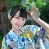 『[イコラブ] 佐々木舞香・野口衣織「BRODY10月号 発売中です…」』の画像