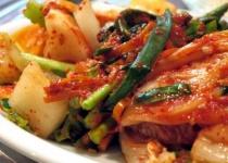 ワイはネトウヨではないんやが韓国料理ってあんま美味しくないよな
