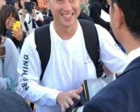 【阪神】今成が現役引退…先輩の糸井「残念で寂しい」