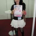 東京ゲームショウ2012 その61(樋崎悠里子)