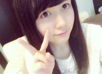 【AKB48】大川莉央が柏木由紀のラジオを実況…