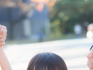 【謎】我が家にやってきた留学生「クソババア」私「(日本嫌いオーラがすごい…)なんのために来てんだ!(怒」→ ケンカから3日後・・・