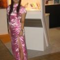 東京ゲームショウ2007 その21(チャイナドレス)