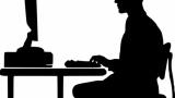 転職で商社の面接行ったら「うちは皆休まない、若手は残業42時間超えたら皆タイムカード切って残業してる」って言われたんだけど