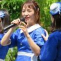 ヨコハマカワイイパーク2019 その33(notall)
