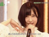 欅坂46志田愛佳って乃木坂46で言うところの西野だよな?