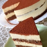 『三大食ってみるとそこまで美味しくないデザート「ティラミス」「シュークリーム」』の画像