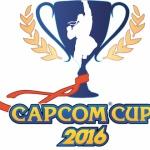 今、振り返るカプコンカップ2016名シーン 【スト5】【海外の反応】