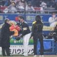 【全日程終了】SBフォン集合 10/25