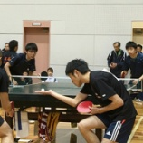 『第30回石巻新春オープン卓球大会』の画像