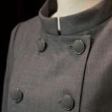 『新作ドレススーツ ウールヴァージョン』の画像