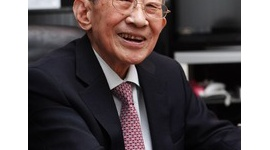 【訃報】作曲家すぎやまこういち氏が死去、90歳