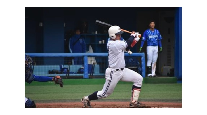 【朗報】今年のドラフトの目玉!牧秀悟は巨人ファンだった