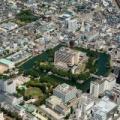 【福井市】1世帯あたり油揚げ購入額 57年連続で1位