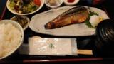 【優雅】ビジホワイちゃんの優雅な朝食☕(※画像あり)