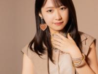 【モーニング娘。'20】5年前の野中美希「新沼希空ちゃんと私って似てますか?」←どう思う?