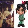 【動画有】ウォルト・ディズニー・ジャパン株式会社「AKBの前田さんに似ているということが興行に影響している」【遂に公認!】