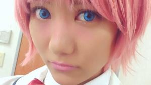 元AKB48宮澤佐江が激白「卒業してからの給与がやばすぎる。過去最大に少ない時もあった」