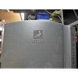 『ozzio製のデスクトップパソコン修理作業』の画像