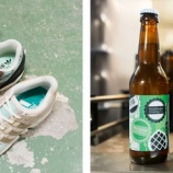 『5/16 SNS × ADIDAS ORIGINALS Brewery Pack』の画像