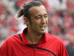 Jリーグ最高の年俸は田中マルクス闘莉王!その金額とは?