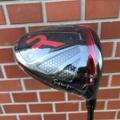 RODDIO S-Design R tune &REVE 44SPECIAL