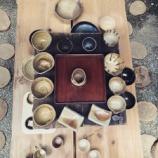 『奥浜名湖三ヶ日の本格登り窯!作家さんにお話を聞いてその場で買える陶芸作品展示会「Yakimono100展」開催 - 陶芸くらぶ「天の森」』の画像