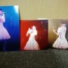 『《花騎士》 川西ゆうこさんのライブに行ってきた2』の画像