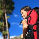 『沖縄旅行がもっと楽しくなる!島旅へ持っていくべきアイテム8選』の画像