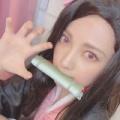 『鬼滅の刃』コスプレしたい!!