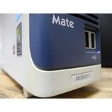 『NEC Mate MJ30X/H-3 データ救出作業』の画像