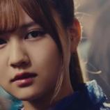 『【乃木坂46】強すぎだろwww『マシンガンレイン』MV、中村麗乃の存在感が圧倒的すぎる!!!!!!』の画像