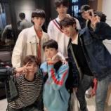 『【韓国】オーディション準備留学体験談②』の画像
