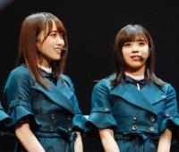 【欅坂46】菅井ゆっかーさん尾関へのキラーパスに気づく!!!