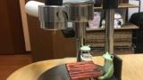 ガチニートだけど2万円のコーヒー抽出器具買ったら好きになってワロタwww(※画像あり)