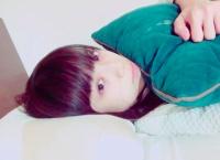 【AKB48】後藤萌咲の755動画の破壊力がなかなか・・・