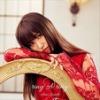 『【能力】鈴木愛奈さん、デビューアルバムをグニャァァと曲げる』の画像