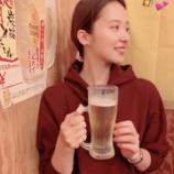 『【元乃木坂46】衛藤美彩の『結婚指輪』がこちら・・・』の画像