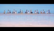 【乃木坂46】新曲MVが『泥水でSummer』な件wwwww
