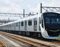 『東急電鉄に3020系電車登場』の画像